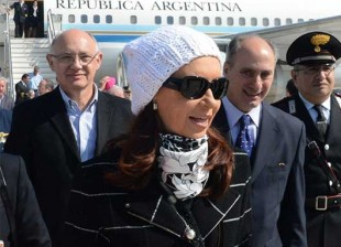 Cristina_Francisco_2014_CFK_02