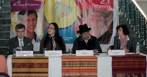 Ecuador_lenguaMaterna_ANDES