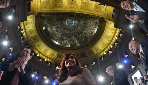 Cristina_2015_Apertura_04_CFK