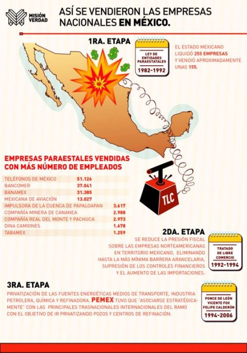 Mexico_MV_mexico-011